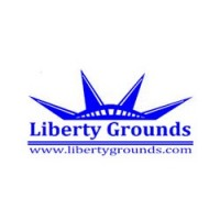 Liberty Grounds-sq