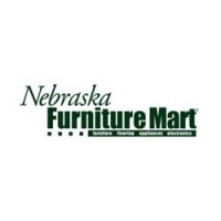 Nebraska Furniture Mart-sq