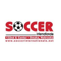 Soccer Internationale-sq