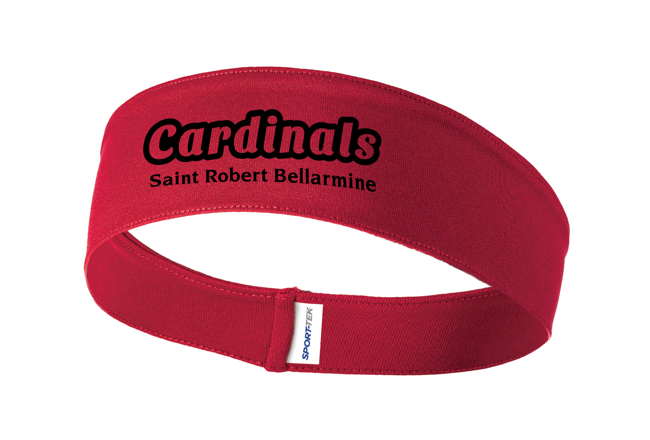 St Roberts Sport Tek Posicharge Competitor Headband These tees are perfect for everyday casual wear, outdoor adventures. st roberts sport tek posicharge competitor headband